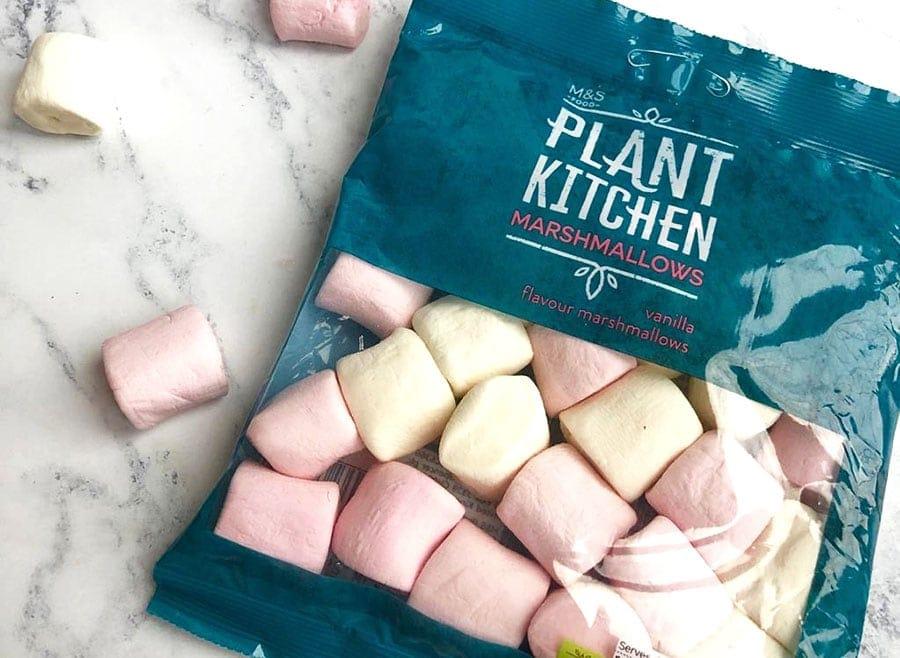 best gluten-free vegan products